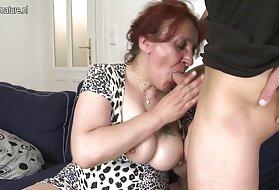 Porno videi sa bakicama, besplatni xxxfilmovi sa bakicama
